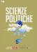 Schermata-2020-07-14-alle-17.22.48