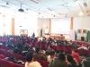 educational tour 2015 - italia orienta - orientamento