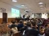 educational tour 2015 - italia orienta - orientamento1