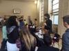 educational tour 2015 - italia orienta - orientamento10