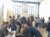 educational tour 2015 - italia orienta - orientamento11