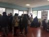 educational tour 2015 - italia orienta - orientamento15