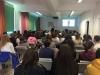 educational tour 2015 - italia orienta - orientamento18