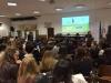 educational tour 2015 - italia orienta - orientamento2