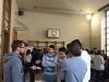 educational tour 2015 - italia orienta - orientamento5