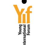 Logo-Yif