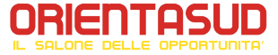 logo_orientasud_2012_rosso_giallo