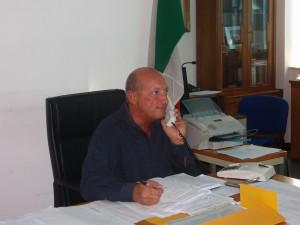Giovanni Vallebona