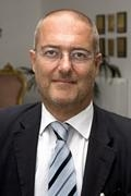 Paolo Manfredini