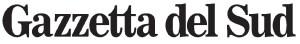 Gazzetta_del_sud_logotestata