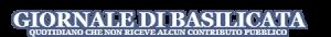 Gdb '14 logo