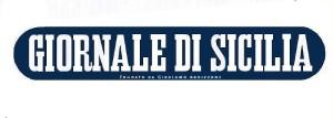 logo Giornale_di_sicilia