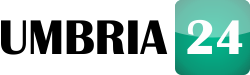 logo-attualita