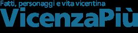 logo-vicenzapiu-networkhome