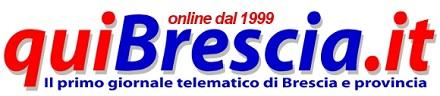 logo_quibrescia_head