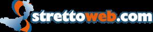 logo_sw1