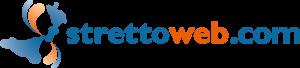 logo_sw_2k16_2