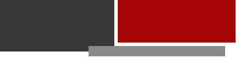 ts_ninesixty_logo
