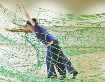 balletto di Paolo Mohovic