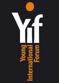 Young International Forum