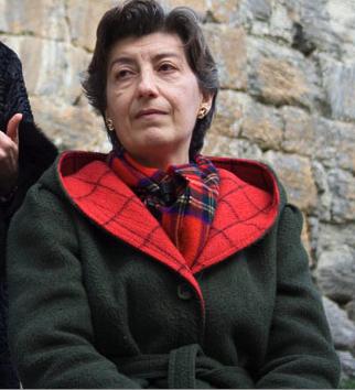 Biancamaria-Valeri