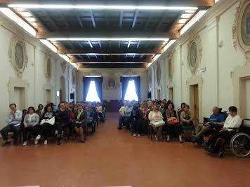 Ferentino-Liceo-2