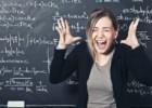 Scuola, il benessere degli insegnanti: una nuova frontiera dell'insegnamento